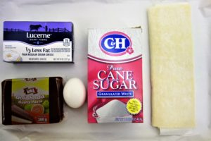 How to Thaw Puff Pastries Quickly How to Thaw Puff Pastries Quickly new pictures