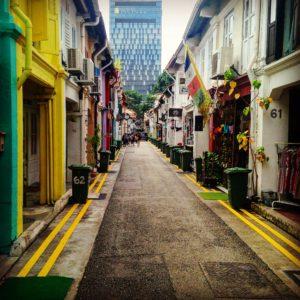 top 10 free singapore