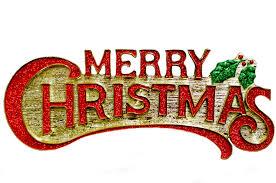 san diego christmas
