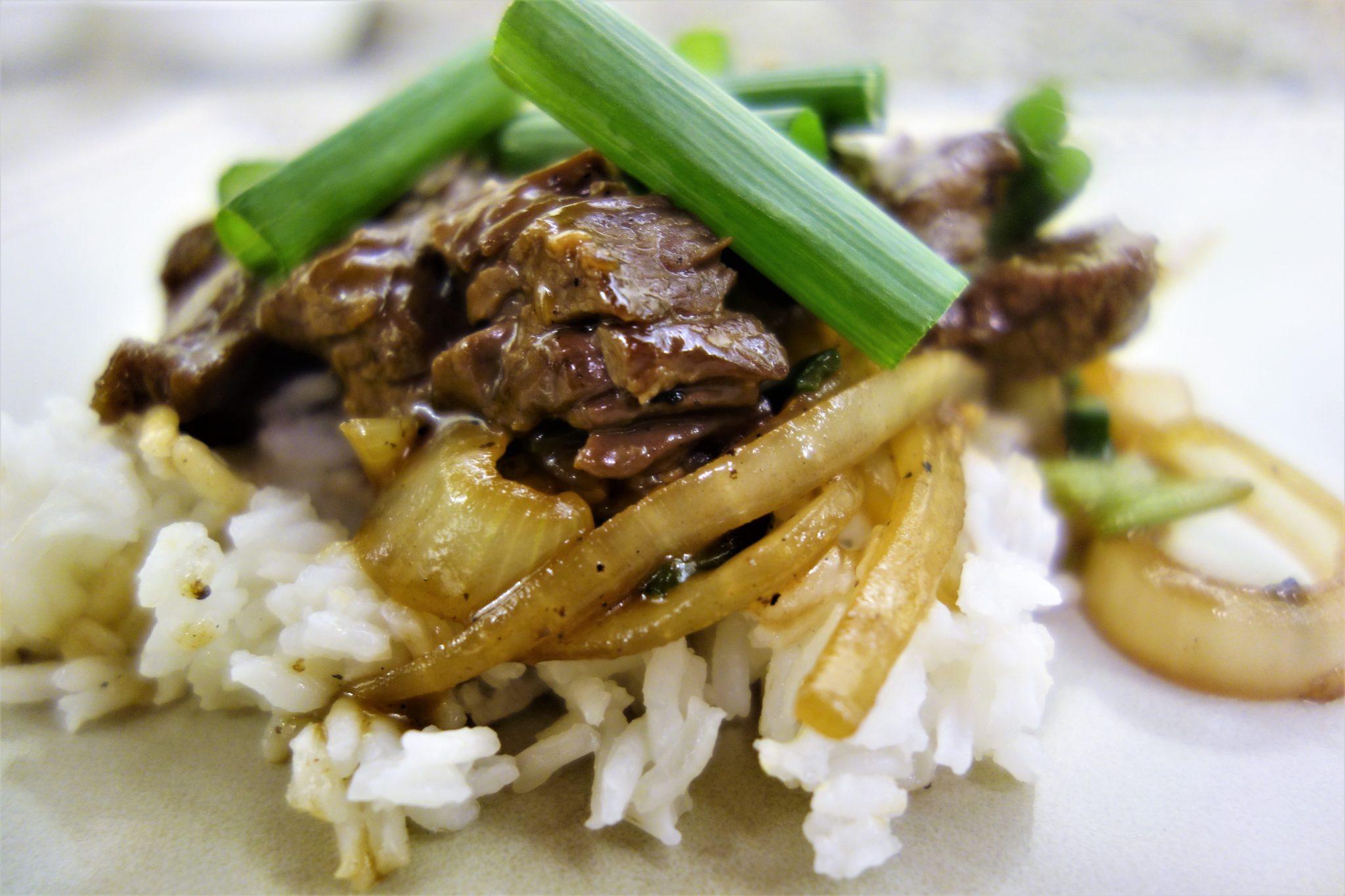 Best Vietnamese Food San Diego