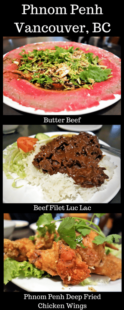 Best Rated Vietnamese Restaurants In Calgary