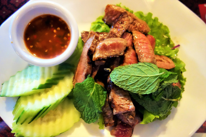 Discover the Best Laotian Restaurants in San Diego