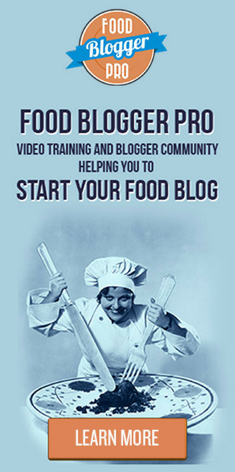 Learn how to grow your food blog with Food Blogger Pro. FBP offers great resources for improving food photography, SEO, and social media! #foodbloggerpro #growyourblog #growyourbusiness #foodblogging #learnhowtobloggrow food blog | food blogger pro | food photography | food videos | improve SEO | learn social media for bloggers | why join food blogger pro | increase blog traffic | how to blog | grow your business