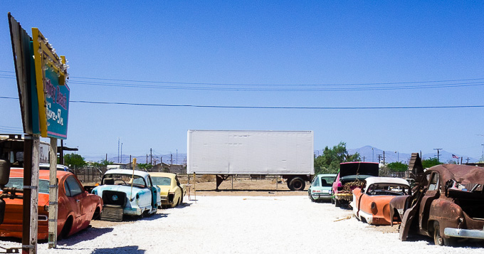 salton sea movie theater
