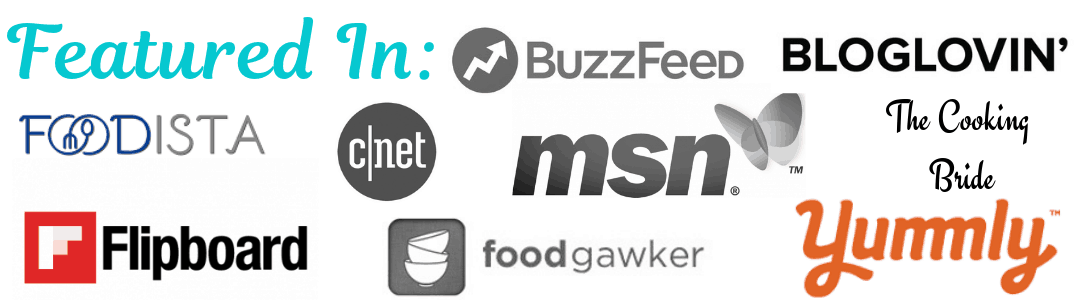 Went Here 8 This has been featured in Food Gawker, BuzzFeed, C}Net, and more